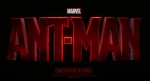 Ant-Man ant-size teaser trailer trolls Marvel fanbase