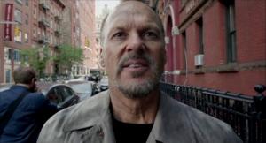 Birdman: Why Michael Keaton deserves his Golden Globe