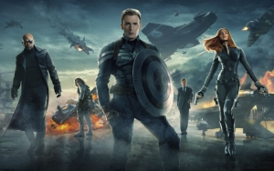 Captain America 3 cast confirms obvious characters