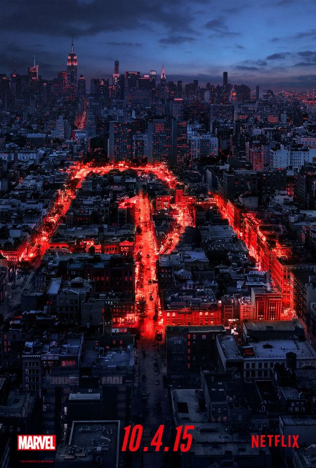 Daredevil poster1