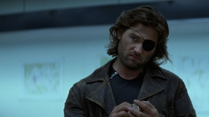 Escape From New York remake is still happening