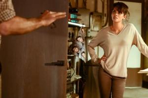 Extant Season 2 spoilers: Creator talks escalation