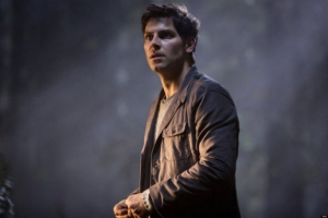 Grimm Season 4 spoilers: what next for Hank?