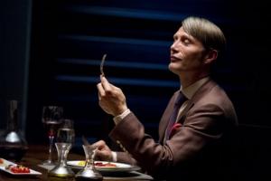 Hannibal Season 3 spoilers: Red Dragon killer cast