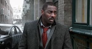 Idris Elba developing fantasy trilogy Poe Must Die