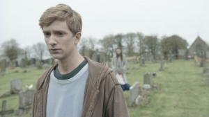 In The Flesh Series 3 cancelled by BBC Three