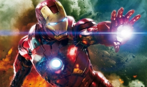 Iron Man 4 new casting rumour is just too stupid