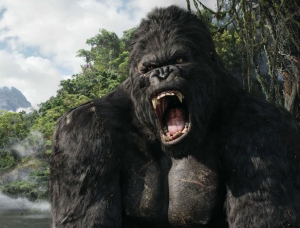Kong: Skull Island casts a Birdman to join Tom Hiddleston