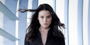 "Continuum Season 4 is happening ""because of the fans"""