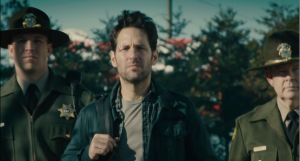 Ant-Man trailer is big enough for the human eye to see