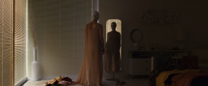 Goodnight Mommy creepy trailer for Austrian horror