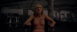 It Follows new UK trailer for terrifying indie horror