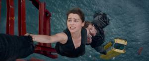 Terminator Genisys new TV spot: Arnie gets shit done