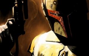 Gareth Edwards' Star Wars 7 spin-off confirms new writer