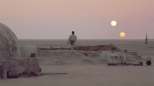 Star Wars Episode 7 Spinoff Spoilers: Cast being lined up