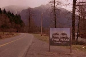 Twin Peaks Season 3 spoilers: fan favourite returns