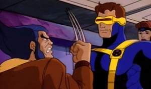X-Men TV series confirmed, if Fox and Marvel work it out