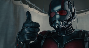 Ant-Man and Fantastic Four composers revealed