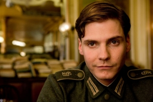 Captain America 3 Daniel Brühl character revealed, probably
