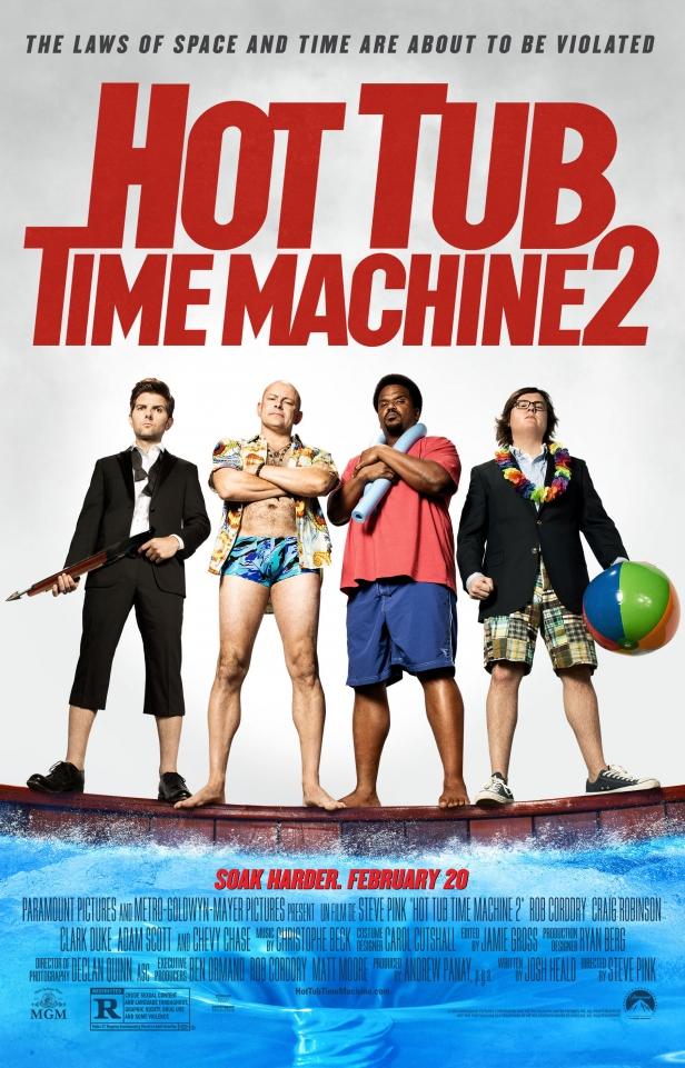 hot-tub-time-machine-2-poster-2
