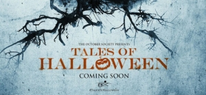 Tales Of Halloween horror anthology casts genre icons