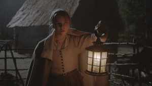 The Witch first look at Sundance horror hit