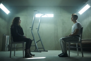 Orphan Black Season 3 spoilers: creepy new clone stills