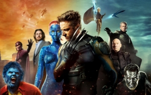 X-Men: Apocalypse cast won't include two major stars