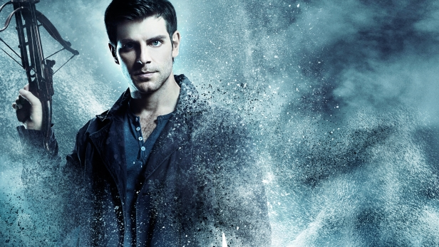 grimm season 5 renewed