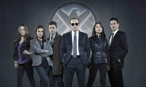 Agents Of SHIELD Season 2 spoilers: new Inhuman cast