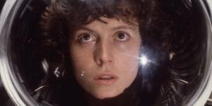 Sigourney Weaver reacts to Neill Blomkamp's Alien rumours