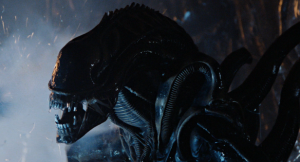 Neill Blomkamp's Alien 5 is definitely happening