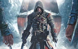 Assassin's Creed movie casts an Oscar winner