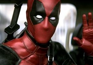Deadpool movie female lead shortlist revealed