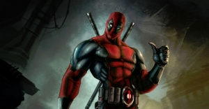 Deadpool movie casting: Firefly star cast as female lead