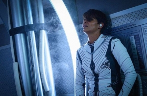 Win Extant Season 1 DVD box sets
