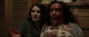 Housebound remake is coming from New Line