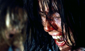 Martyrs remake confirmed with new directors
