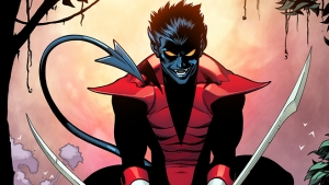 X-Men: Apocalypse casts young Nightcrawler
