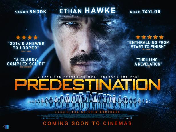 PREDESTINATION_QUAD