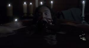 Salem Season 2 trailer is a witchy bloodbath