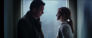 Regression trailer Emma Watson is a cult victim