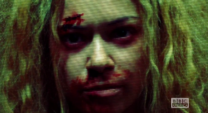 Orphan Black Season 3 new teasers are not your weapon