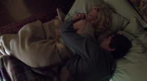 Bates Motel Season 3 trailer gets a bit too close