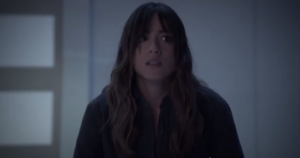 Agents Of SHIELD Season 2: Inhumans teased in new promo