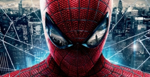 Spider-Man casting rumours begin with two actors linked