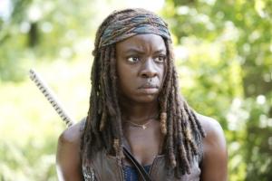 The Walking Dead Season 5 Episode 10 review, 'Them'