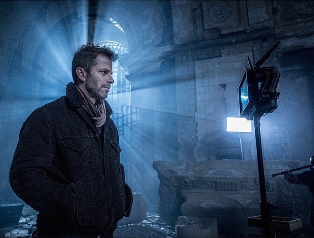 batman-v-superman-behind-the-scenes-photo