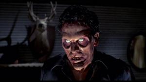 Ash Vs Evil Dead TV series new casting and plot details