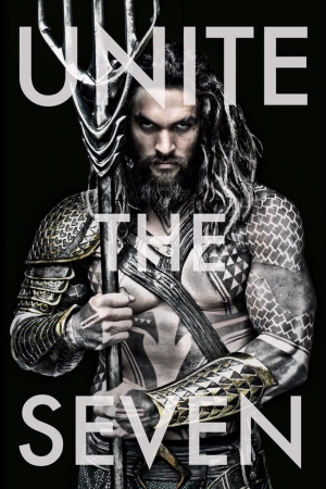 Batman V Superman Jason Momoa Aquaman first picture